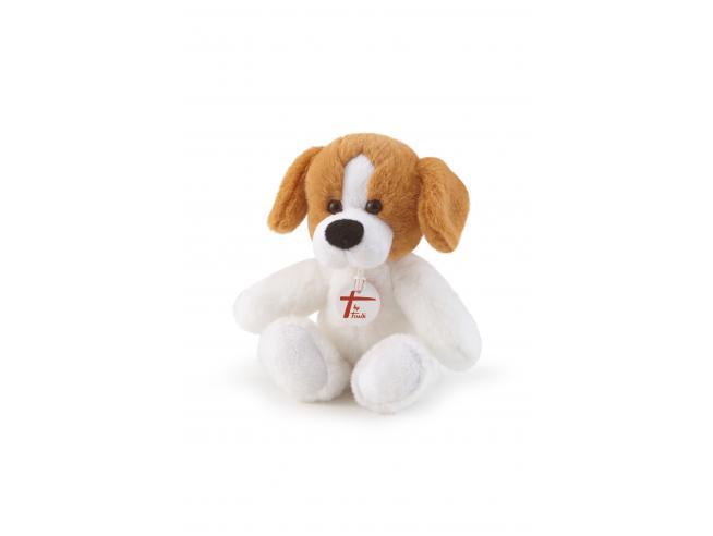 Trudi 19353 - Beagle Taglia S
