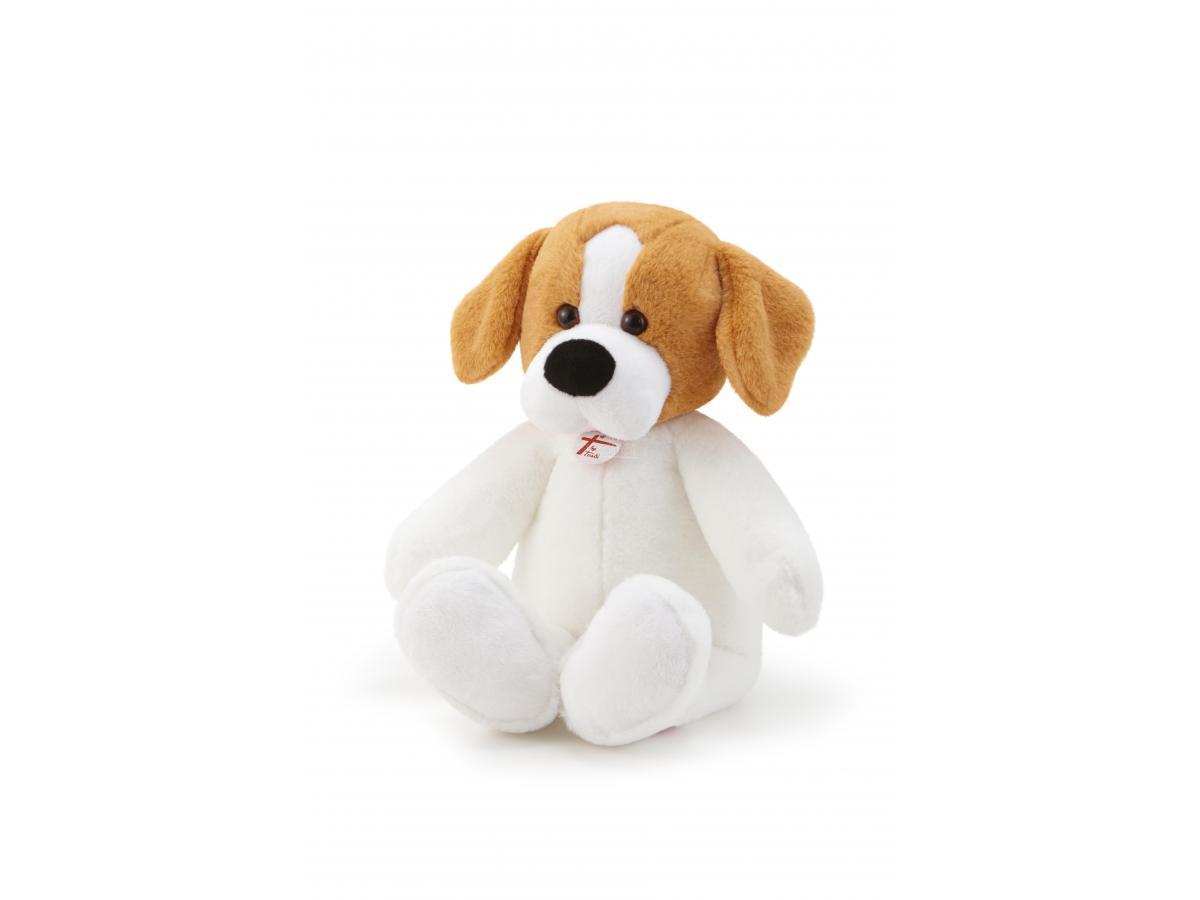 Trudi 19354 - Beagle Taglia L