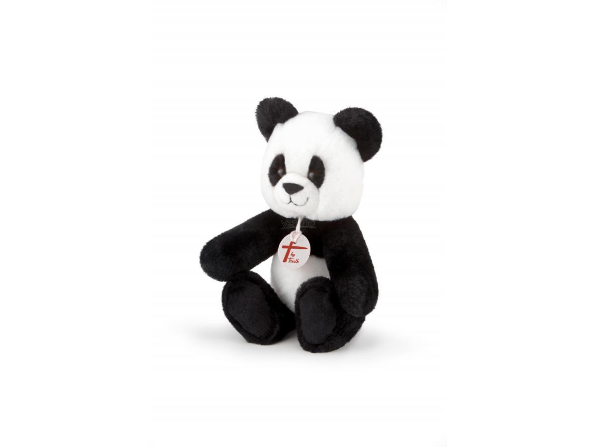 Trudi 19363 - Panda Taglia S
