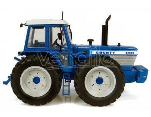 Universal Hobbies UH4032 FORD COUNTY 1974 1:32 Mezzi Agricoli e Accessori