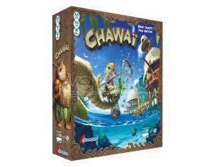 Chawai Gioco Da Tavolo Sd Games