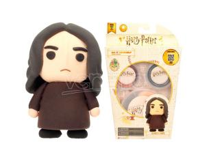 Harry Potter Severus Piton Do It Yourself Plasticine Set Sd Toys