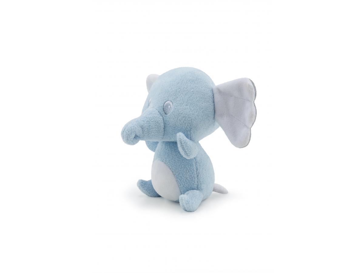 Trudi 18278 - Peluche Elefante Taglia S