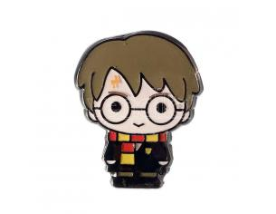 Harry Potter Spilla Distintivo Harry Potter 2 x 2 cm The Carat Shop