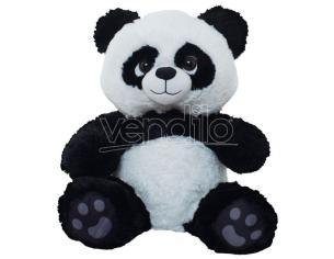 Panda Bear Peluche 35cm