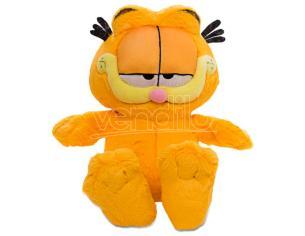 Garfield Soft Peluche 36cm