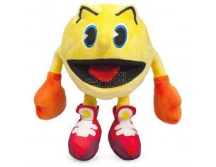 Pac-man Peluche 30cm