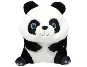 Panda Bear Peluche 36cm