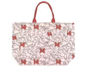 Disney Minnie Bag Cerdà