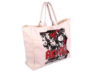 Acdc Bag Cerdà