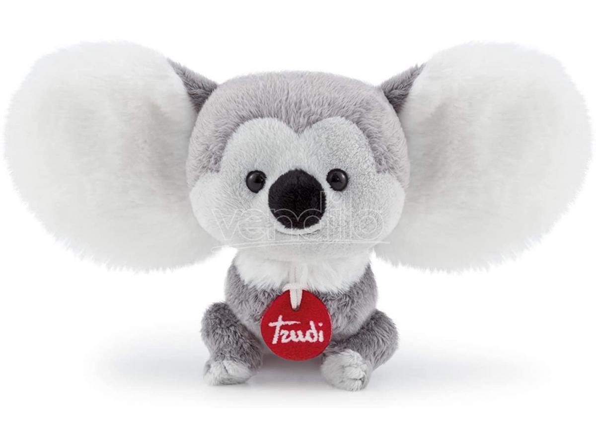 Trudi 52211 - Uppears Koala Taglia XS