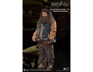 Hp 12inch Hagrid 2.0 Af Action Figura Star Ace
