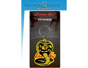 Cobra Kai Portachiavi Portachiavi Pyramid International