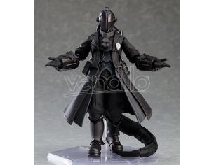 Made In Abyss Bondrewd Figma Af Action Figura Maxfactory