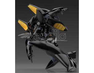 MP PAT TYPE-J9 GRIFFON W/ AQUA MODEROID MODEL KIT GOODSMILE