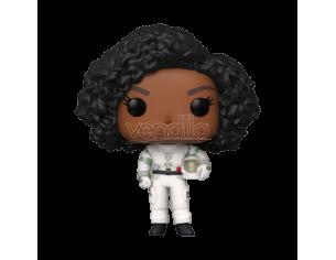 WandaVision  Funko POP Marvel: Monica Rambeau 9 cm