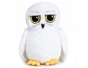Harry Potter Peluche Edvige 15 cm Warner Bros.