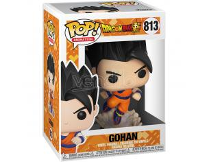 Pop Figura Dragon Ball Super Gohan Funko