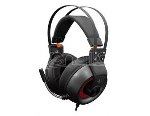 WHITESHARK HEADSET GH-1949 CARACAL CUFFIE