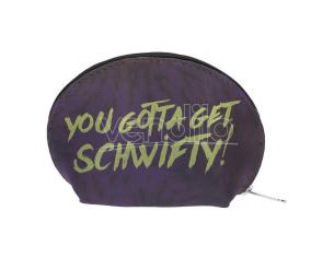 Rick E Morty Get Schwifty Borsellino Sd Toys