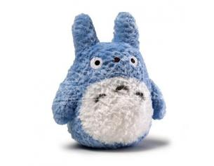 Totoro Medium Peluche Fluffy 14cm Peluches Studio Ghibli