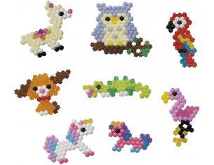 Aquabeads - Set amici Star