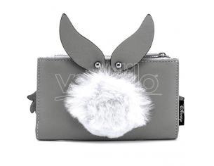 Loungefly Bambi Thumper Portafoglio Loungefly