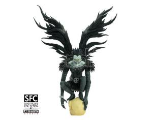 "Death Note - Figurine ""Ryuk"" 30 cm"