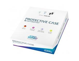 Custodia Protettiva per Funko POP! Set da 40 Pezzi 20,5 x 9,3 x 15,9 cm Ultimate Guard