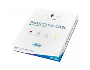 Custodia Protettiva per Funko POP! Set da 40 Pezzi 14,5 x 16,6 x 20,5 cm Ultimate Guard