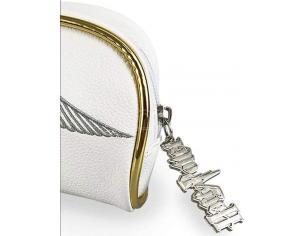 Harry Potter Borsa Beauty Case Boccino d'Oro 18 x 8 x 7 cm Groovy