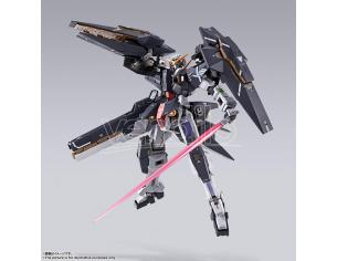 Metal Build Gundam Dynames Repair Iii Action Figura Bandai