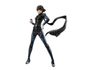 Persona 5 Royal Makoto Niijima Statua Statua Megahouse