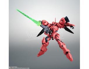 Rs Agx-04 Gerbera-tetra Ver. A.n.i.m.e. Action Figura Bandai