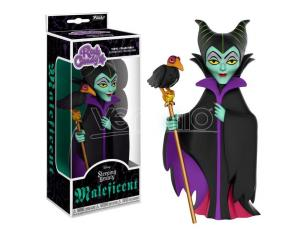 Rock Candy Figura Disney Maleficent Funko
