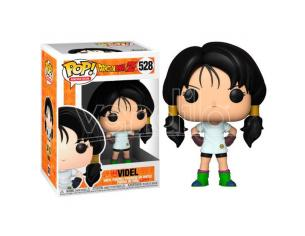 Pop Figura Dragon Ball Z Videl Funko
