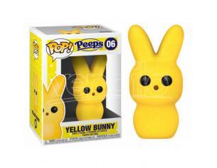 Pop Figura Bunny Yellow Funko