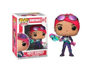 Pop Figura Fortnite Brite Bomber Funko