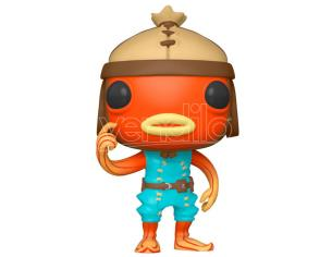 Pop Figura Fortnite Fishstick Funko