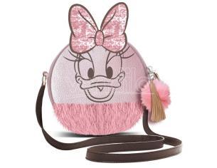 Disney Daisy bag Karactermania