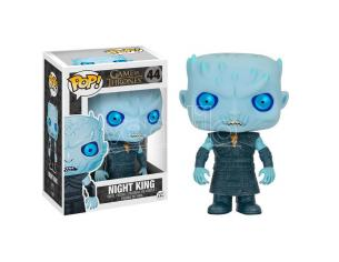 Pop Figura Game Of Thrones Night King Funko