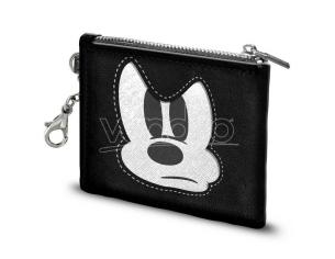 Disney Mickey Angry card holder Karactermania