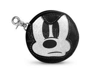 Disney Mickey Angry Borsellino Karactermania