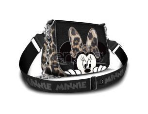 Disney Minnie Classy Borsa A Tracolla Karactermania