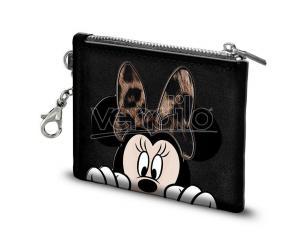 Disney Minnie Classy card holder Karactermania
