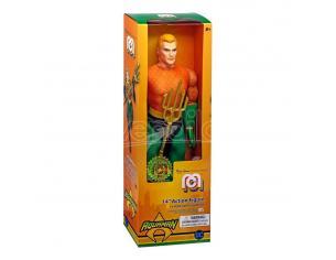 Dc Comics Action Figura Aquaman 36 Cm Mego