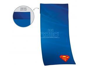 Dc Gym Asciugamano Superman 110 X 50 Cm Herding