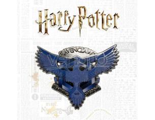 Harry Potter Spilla Badge Corvonero Edizione Limitata Fanattik