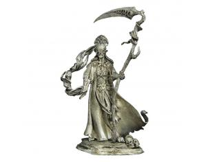 Court Of The Dead Miniature Death 3 Cm Sideshow Collectibles