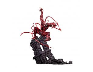 Marvel Comics Fine Art Statua 1/6 Carnage 60 Cm Kotobukiya